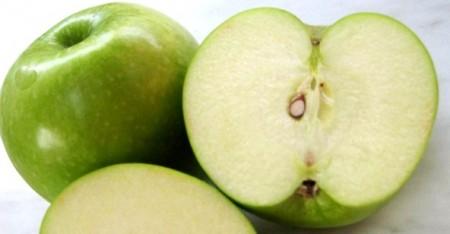 aceto di mele come prepararlo