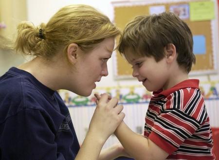 Autismo e vaccini: nessuna relazione dimostrabile