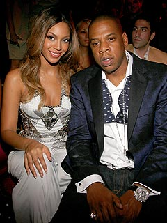 Beyoncé, un Natale firmato Hermès da 350 mila dollari!