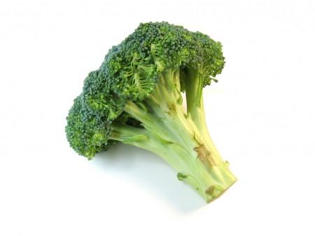Verdure, perché i broccoli proteggono dal tumore?