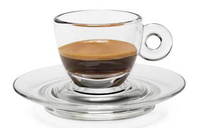 Diabete, perché il caffè protegge dalla malattia?