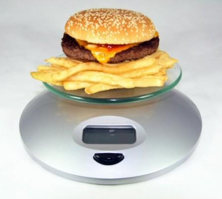 Calorie, consigli per bruciare di più