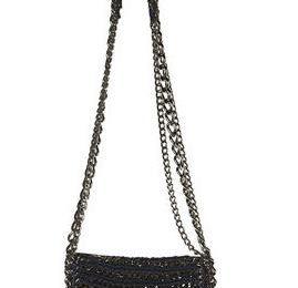 De Couture: la borsa Mignon in anteprima da AltaRoma