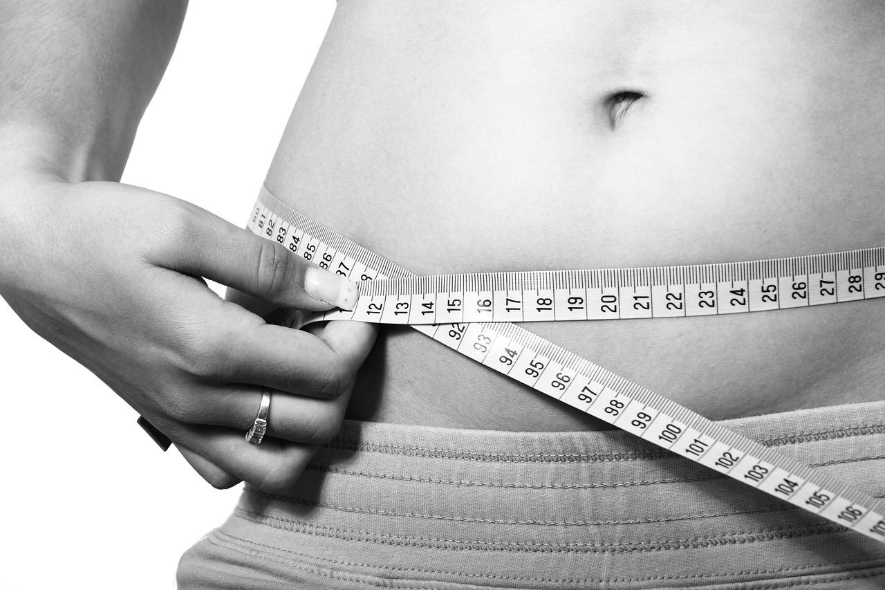 Dieta yo-yo, pericolosa per il metabolismo