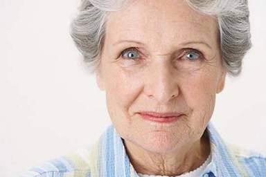 Rughe, i cibi da evitare per non invecchiare