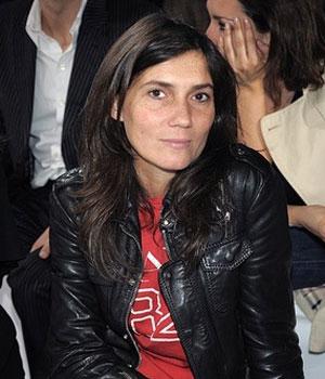 Vogue Paris: è Emmanuelle Alt il nuovo direttore