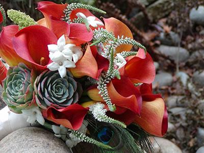 fiori comune addobbo