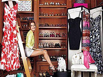 Giochi di vestiti gratis per ragazze alla moda