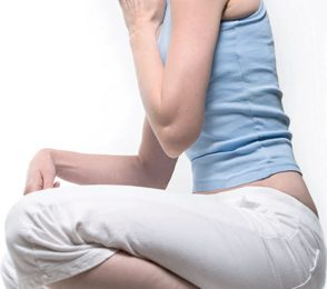 Obesità: l'eccesso di alcolici fa ingrassare
