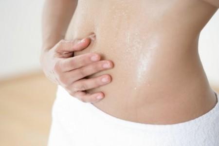Cellulite, le proprietà della mesoterapia