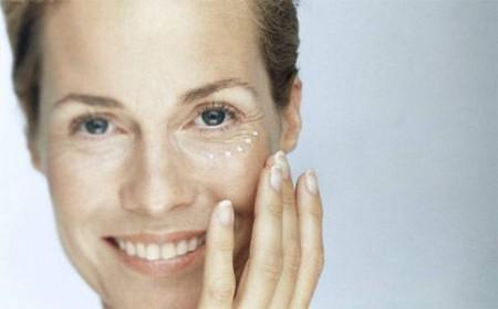 miti rughe viso