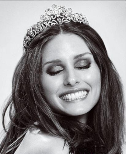 Olivia Palermo: una linea di abbigliamento per il nuovo reality