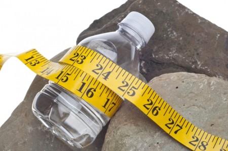 Perdere 10 kg in modo sano e veloce