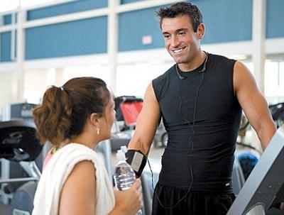 Schede per palestra: la migliore per allenarsi e dimagrire