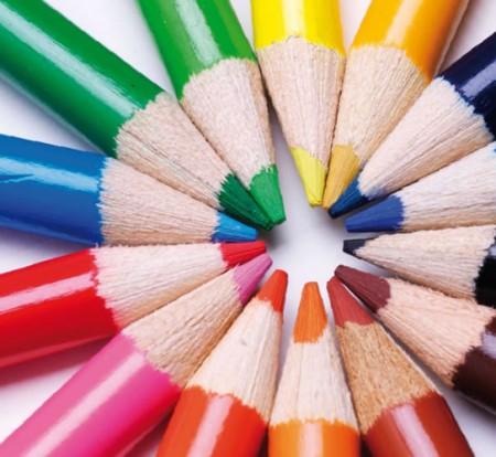 Significato dei colori: scopri cosa indica il tuo colore preferito