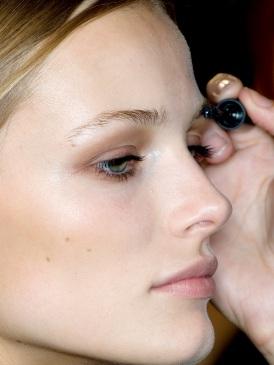 Occhi piccoli: come truccarli alla perfezione
