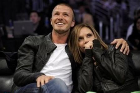Victoria Beckham incinta: è in arrivo il quarto figlio!