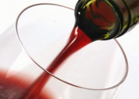 Antiossidanti, il resveratrolo combatte l'obesità