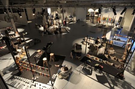 White Homme, dal 16 al 18 gennaio a Milano