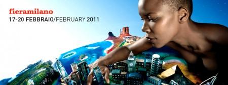 Bit 2011: a Milano da 17 al 20 febbraio 2011