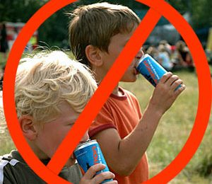 Energy drink: fanno male alla salute?