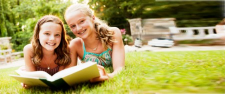 Pubertà: vitamina D indispensabile per lo sviluppo delle bambine