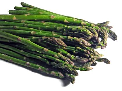 asparagi dieta equilibrata