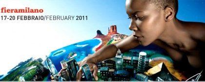 Fiere Milano: Bit 2011 dal 17 al 20 febbraio