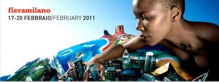 bit 2011