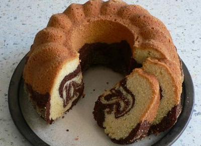 Ricette bambini Bimby: dolci e torte