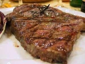 Dieta Scarsdale: programma per dimagrire
