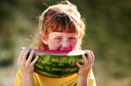 """Alimentazione equilibrata: torna il progetto """"Frutta nelle scuole"""""""