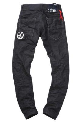 gstar coin democratic jeans