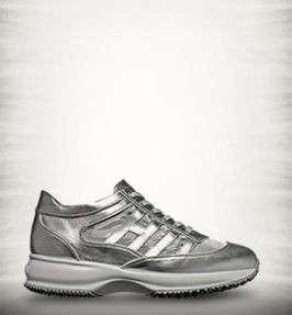 Hogan scarpe: le Interactive by Karl Lagerfeld