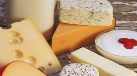 latticini dieta mediterranea
