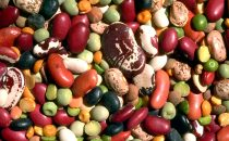 Dieta dei legumi: 7 giorni per dimagrire in inverno