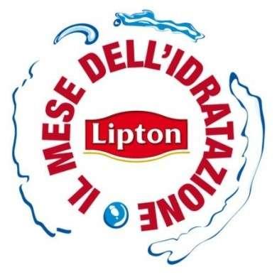 Lipton: l'importanza dell'idratazione per il nostro benessere