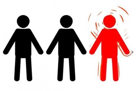 Malattie rare: in Italia 1 su 2 è costretto a spostarsi