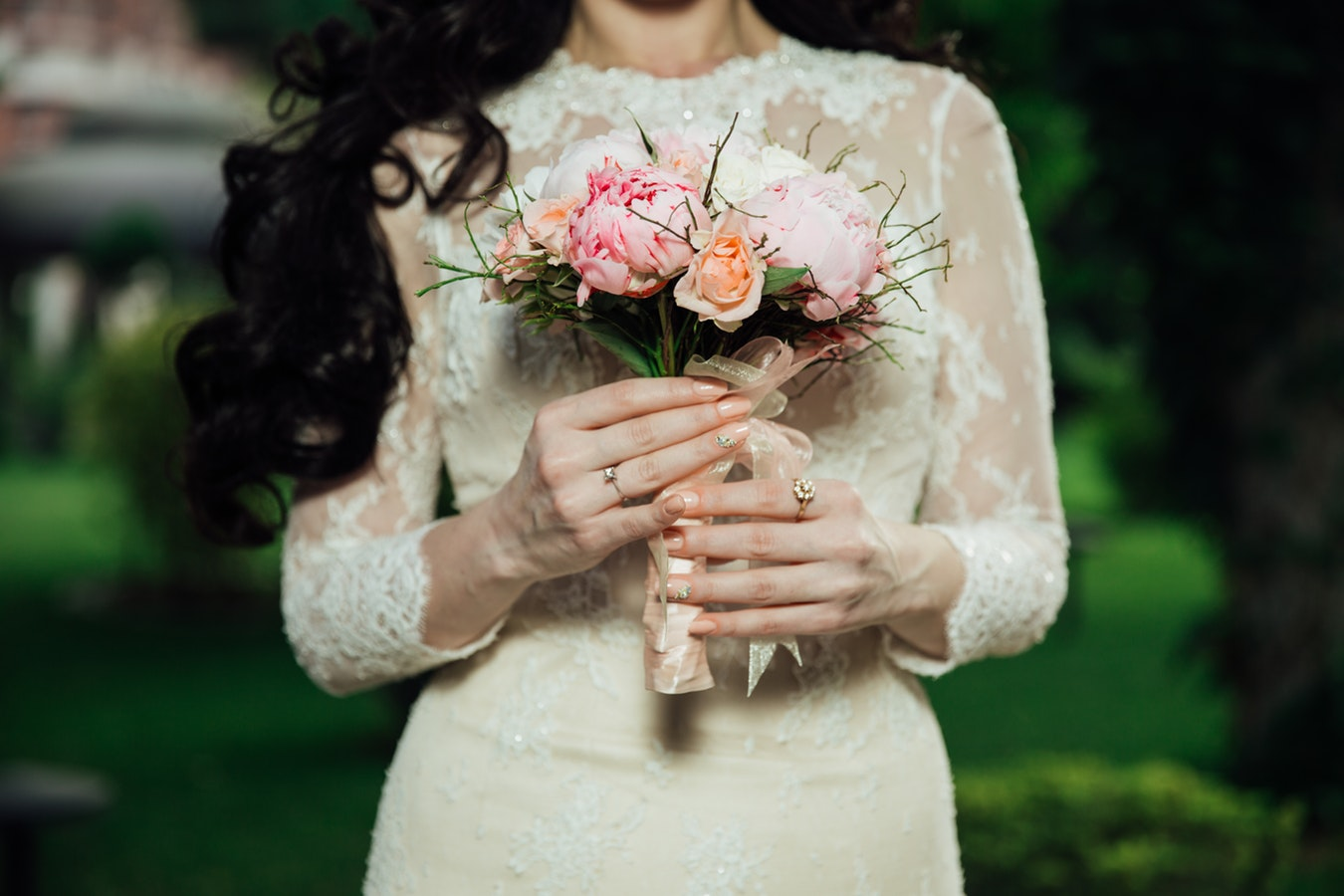 Favoloso Le poesie dedicate al matrimonio di Nazim Hikmet Ran | Pourfemme FG49