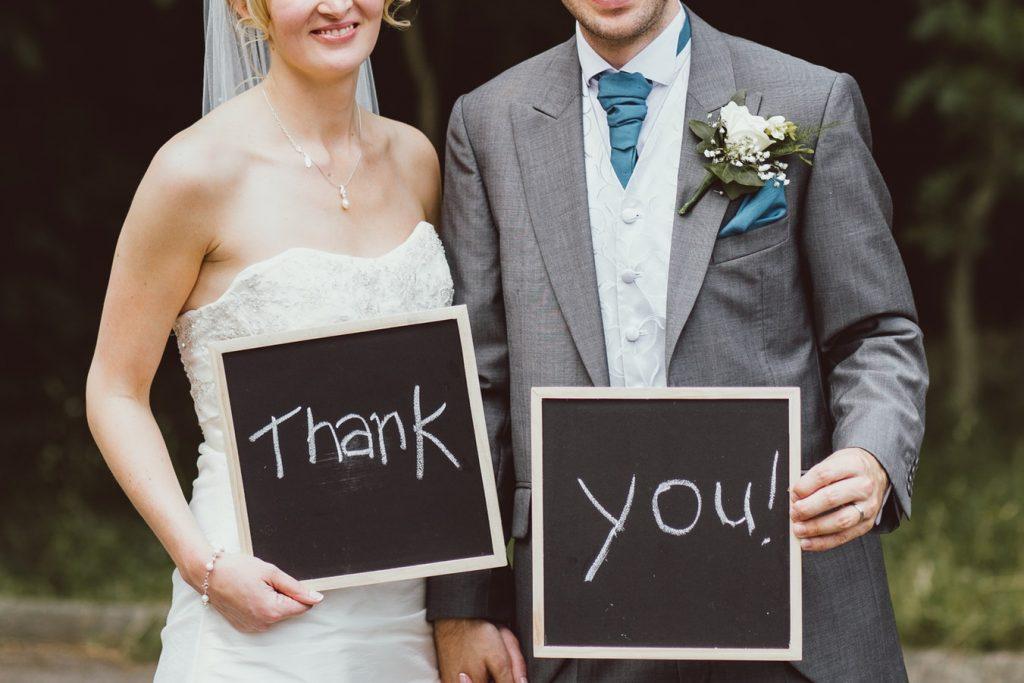 Frasi Matrimonio Non Presenti.Frasi Di Ringraziamento Matrimonio La Parola Agli Sposi Pourfemme