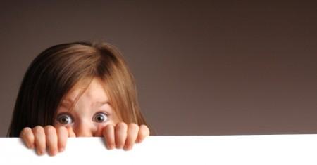 """Cervello: scoperti i neuroni che """"oscurano"""" le paure infantili"""