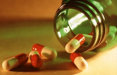 Antibiotici: inutili con tosse e catarro scuro