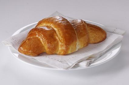 Ricette light: brioches e cornetti per la colazione