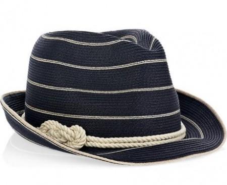 cappello eugenia kim