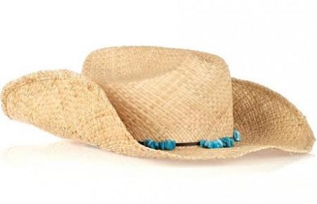 cappello melissa odabash