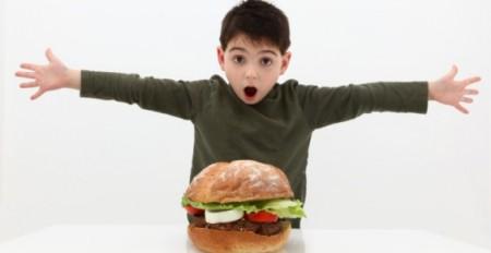 Obesità, gli italiani sono troppo grassi