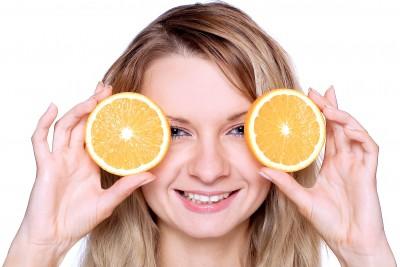 Fai da te: come creare una crema per il viso agli agrumi