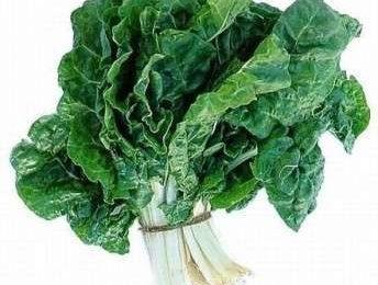 Dieta degli spinaci: fate il pieno di vitamine e antiossidanti