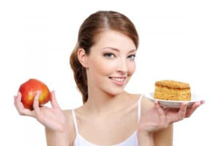 Diete per perdere peso: ecco le più efficaci