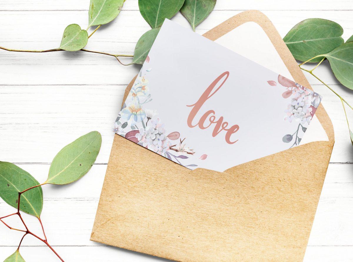 Frasi Corte Per Matrimonio.Frasi Belle In Inglese Brevi Corte Ma Romantiche Pourfemme